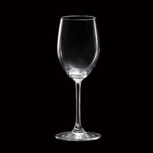 シャトーヌーボーワイン