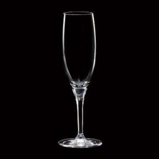 プレール シャンパンフルート