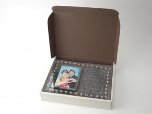KP-30491化粧箱入りプレゼント