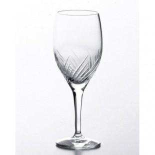 トラフワイングラス