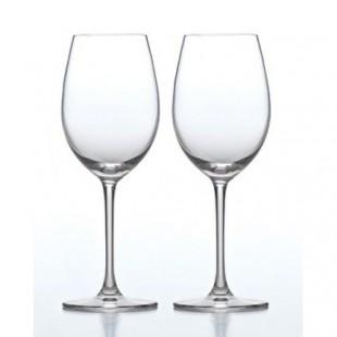 パローネペアワイングラス