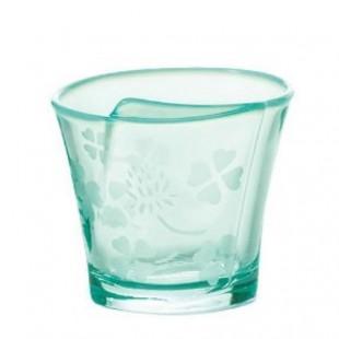四つ葉フリーカップ