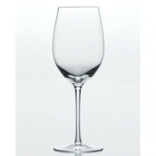 パローネワイングラス