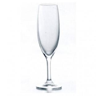 ワインテラスフルートシャンパン
