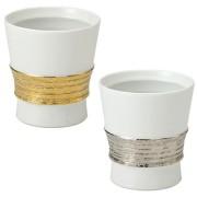 ワビカップ ホワイト金銀